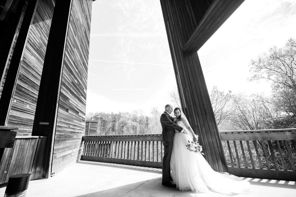 Lock and Co. Traci JD Medlock Washington DC Wedding Portrait Music Photography Videography Lifestyle Photographers Virginia Engagement Session kathrynalan-bridegroombridalparty-45.jpg