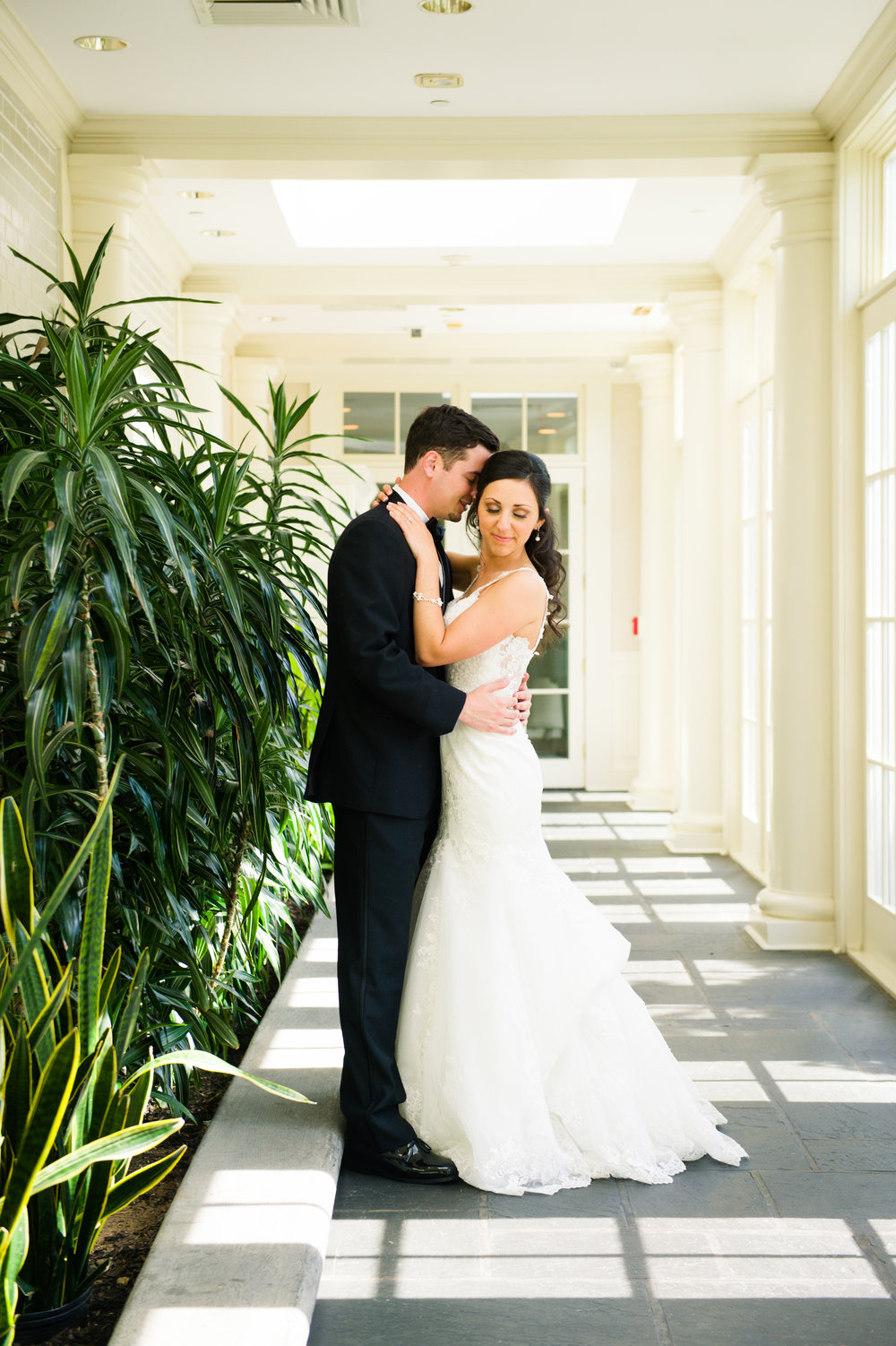 Lock and Co. Traci JD Medlock Washington DC Wedding Portrait Music Photography Videography Lifestyle Photographers Virginia Engagement Session lizjohn-bridegroomportraits-128.jpg
