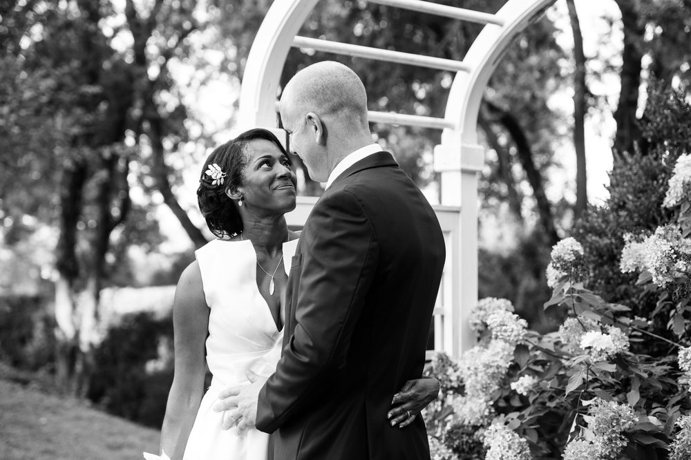 Lock and Co. Traci JD Medlock Washington DC Wedding Portrait Music Photography Videography Lifestyle Photographers Virginia Engagement Session tanieshanicholas-portraits-6.jpg