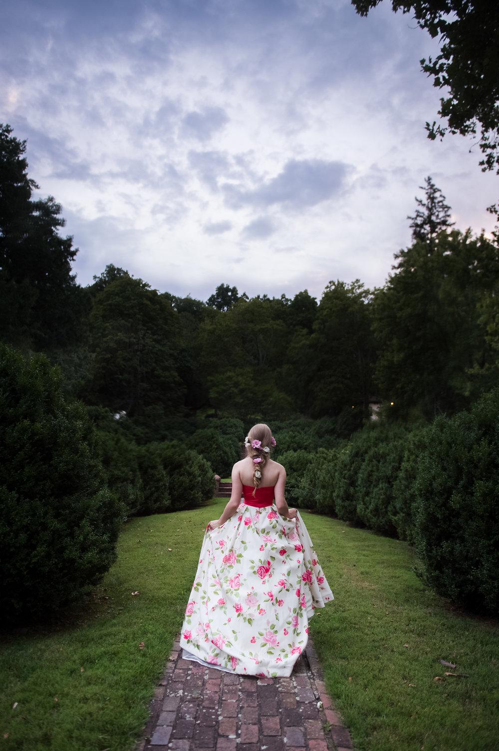 Lock and Co. Traci JD Medlock Washington DC Wedding Portrait Music Photography Videography Lifestyle Photographers Virginia Amanda.jpg