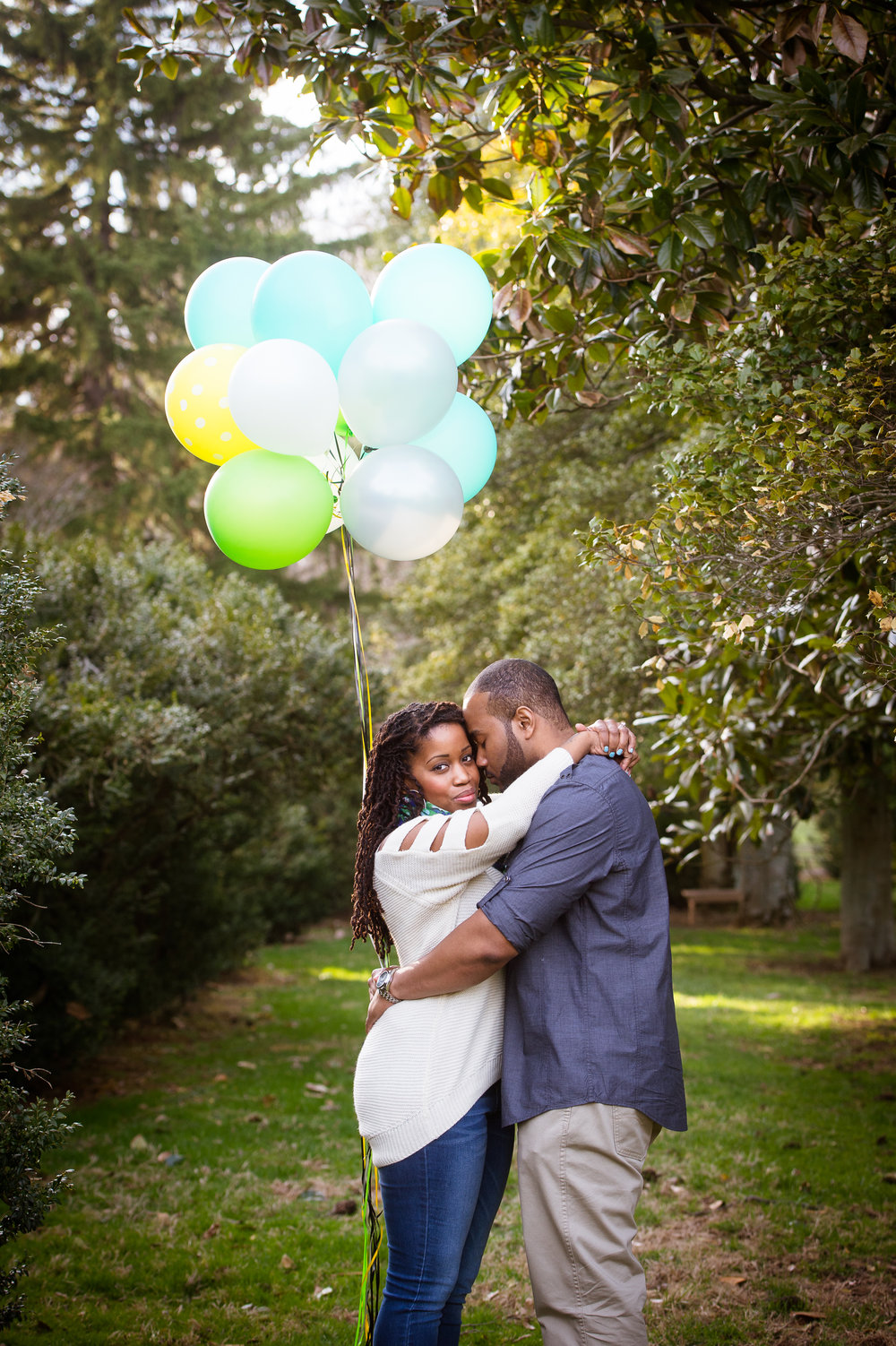 Lock and Co. Traci JD Medlock Washington DC Wedding Portrait Music Photography Videography Lifestyle Photographers Virginia Balloon.jpg