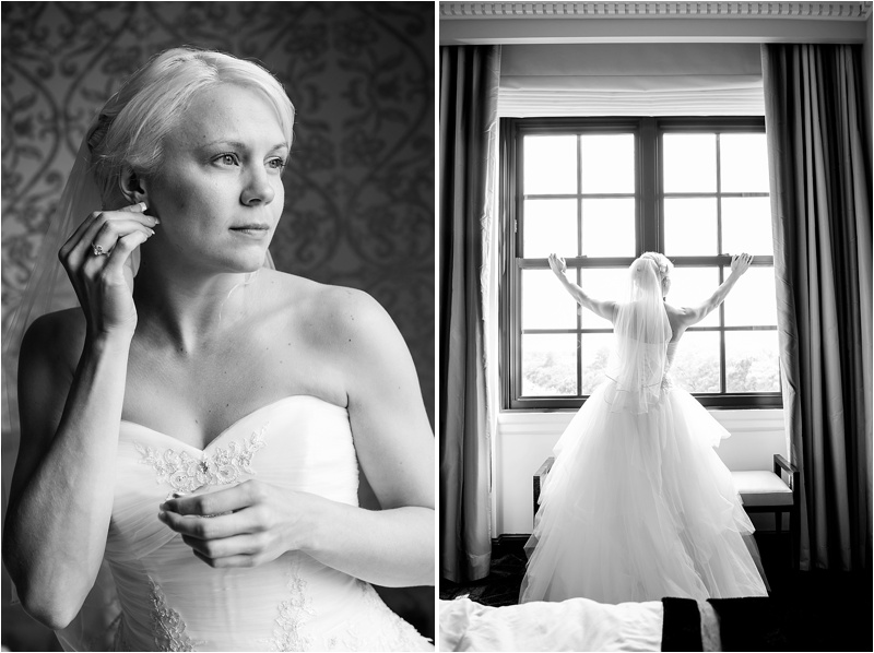 tracijbrooksstudios-virginia-dc-maryland-weddings-Lock and Co. Traci JD Medlock Washington DC Wedding Portrait Music Photography Videography Lifestyle Photographers_009.jpg