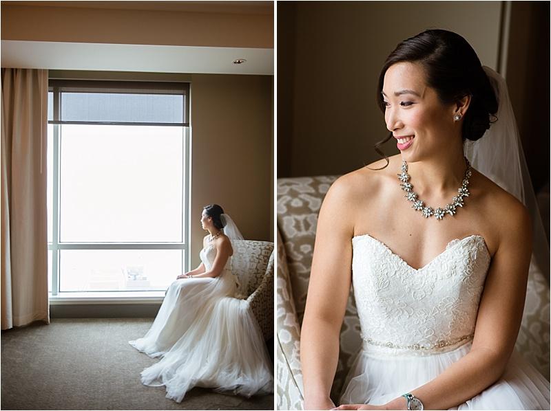 lockandco-virginia-dc-maryland-weddings-portraits-engagements_0031.jpg