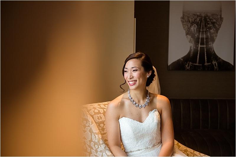lockandco-virginia-dc-maryland-weddings-portraits-engagements_0033.jpg