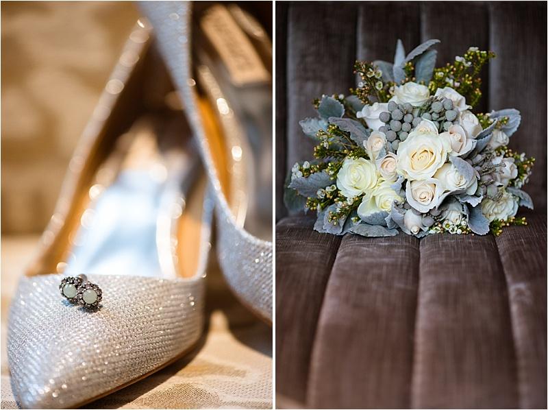 lockandco-virginia-dc-maryland-weddings-portraits-engagements_0034.jpg