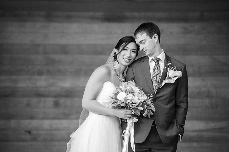 lockandco-virginia-dc-maryland-weddings-portraits-engagements_0044.jpg