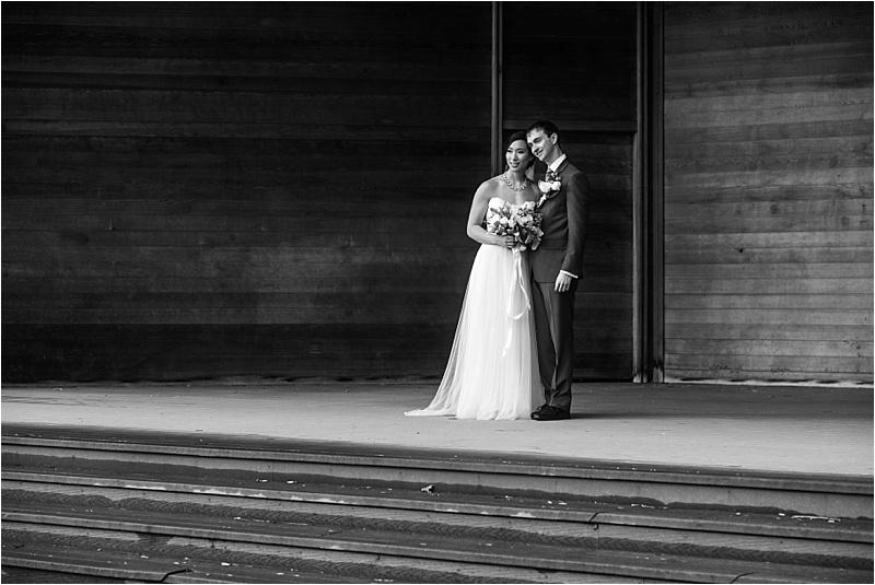 lockandco-virginia-dc-maryland-weddings-portraits-engagements_0046.jpg