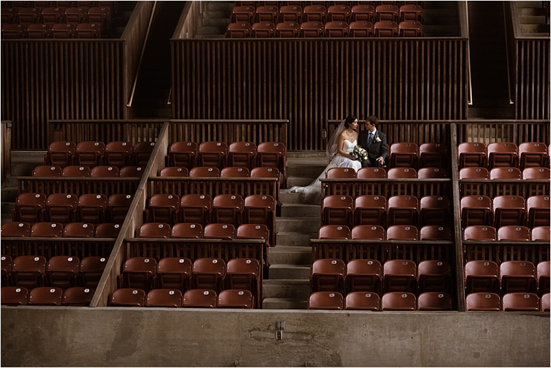 lockandco-virginia-dc-maryland-weddings-portraits-engagements_0047.jpg