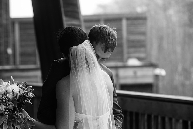 lockandco-virginia-dc-maryland-weddings-portraits-engagements_0048.jpg