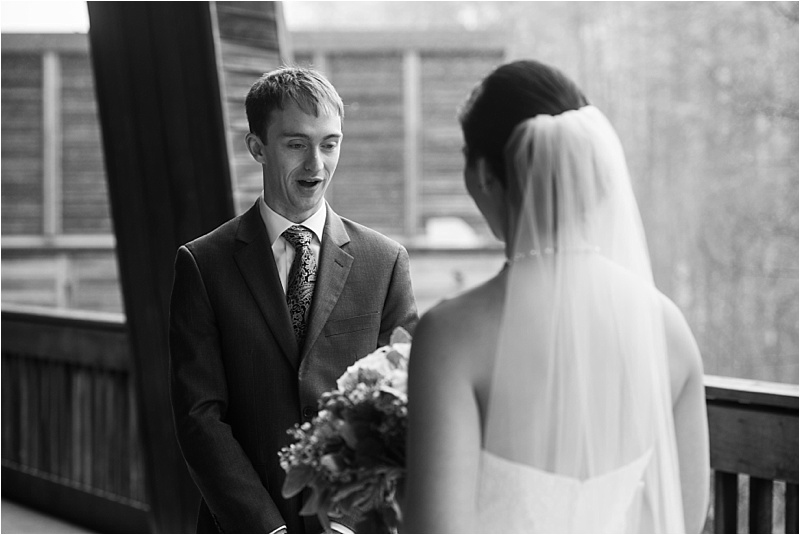 lockandco-virginia-dc-maryland-weddings-portraits-engagements_0050.jpg