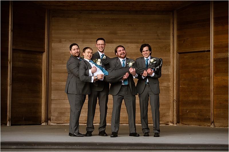 lockandco-virginia-dc-maryland-weddings-portraits-engagements_0055.jpg