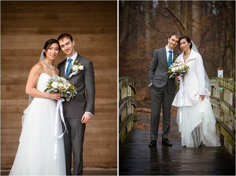 lockandco-virginia-dc-maryland-weddings-portraits-engagements_0056.jpg