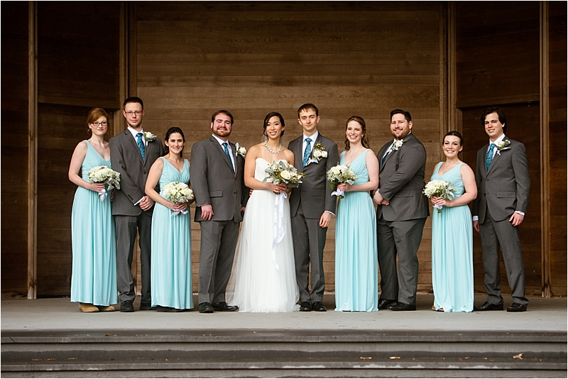 lockandco-virginia-dc-maryland-weddings-portraits-engagements_0057.jpg