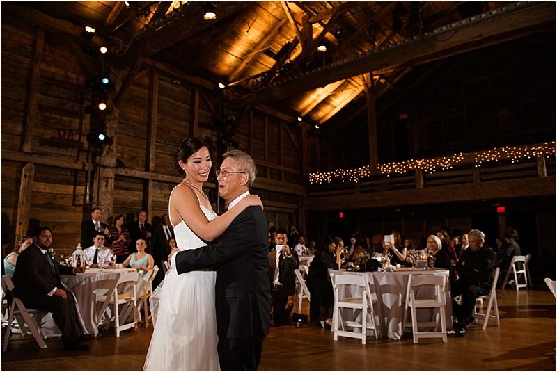 lockandco-virginia-dc-maryland-weddings-portraits-engagements_0060.jpg
