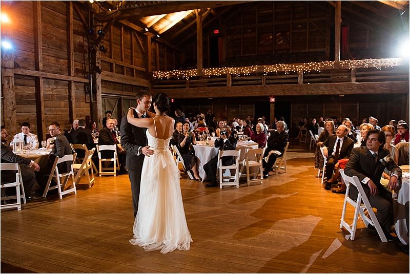 lockandco-virginia-dc-maryland-weddings-portraits-engagements_0061.jpg
