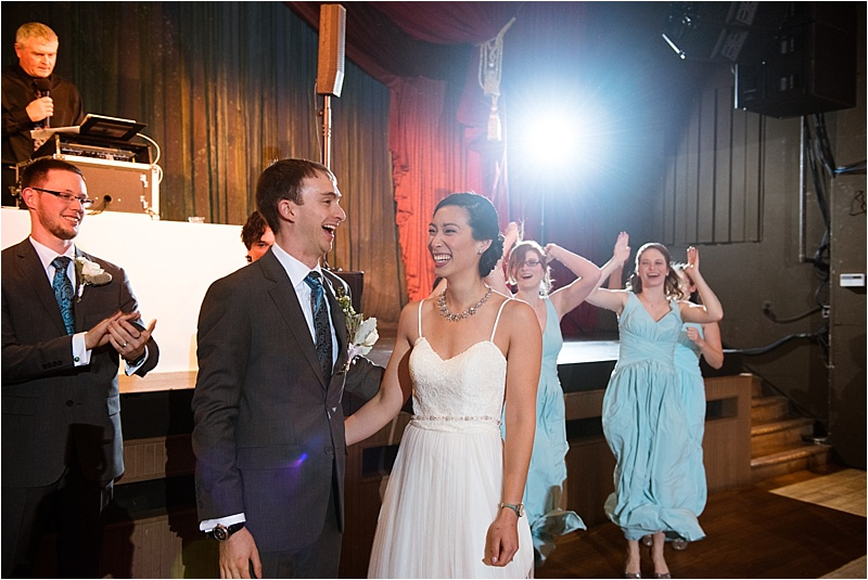 lockandco-virginia-dc-maryland-weddings-portraits-engagements_0063.jpg
