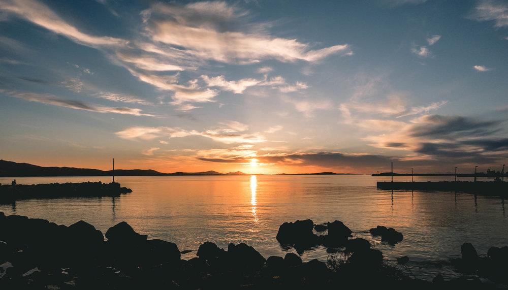 Sunset Strofili p1020550.jpg