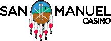 smc-logo_217x80.png