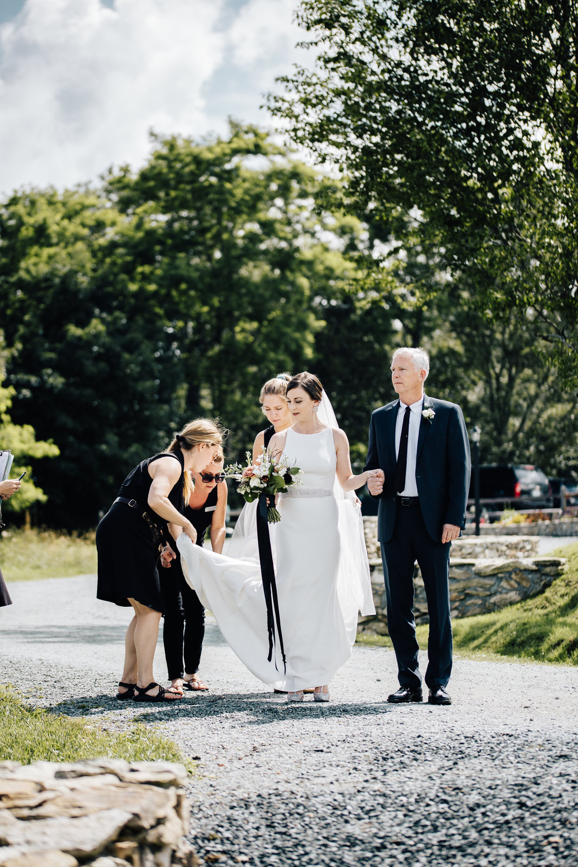 Ceremony (44).jpg