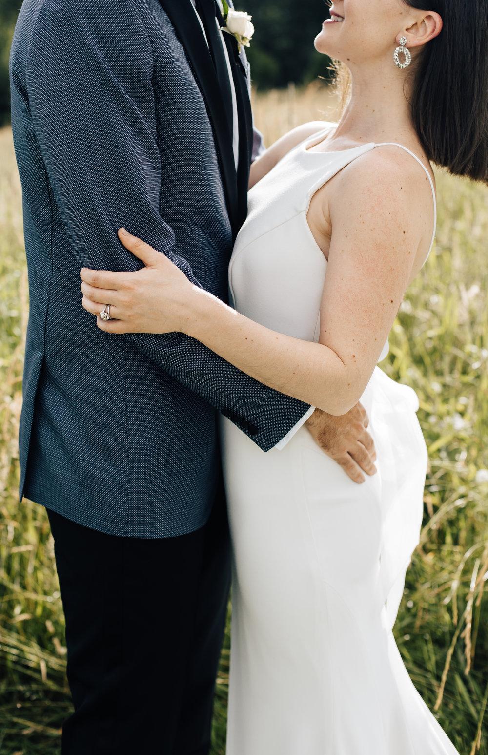 Couple (34).jpg