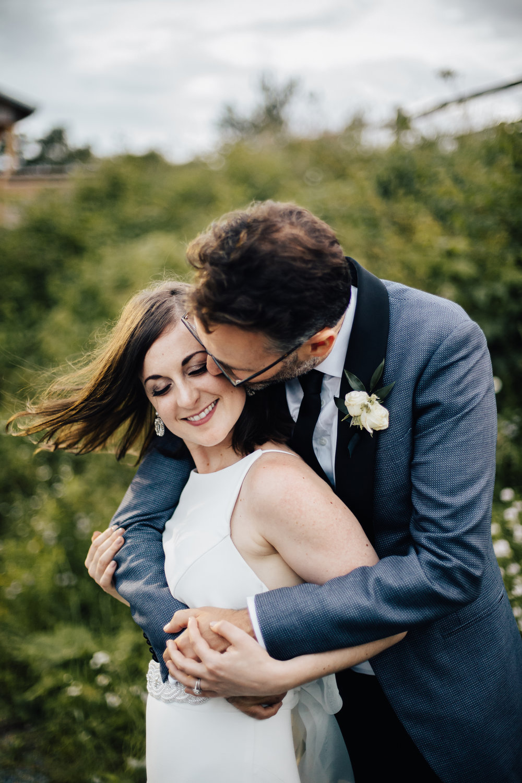 Couple (115).jpg
