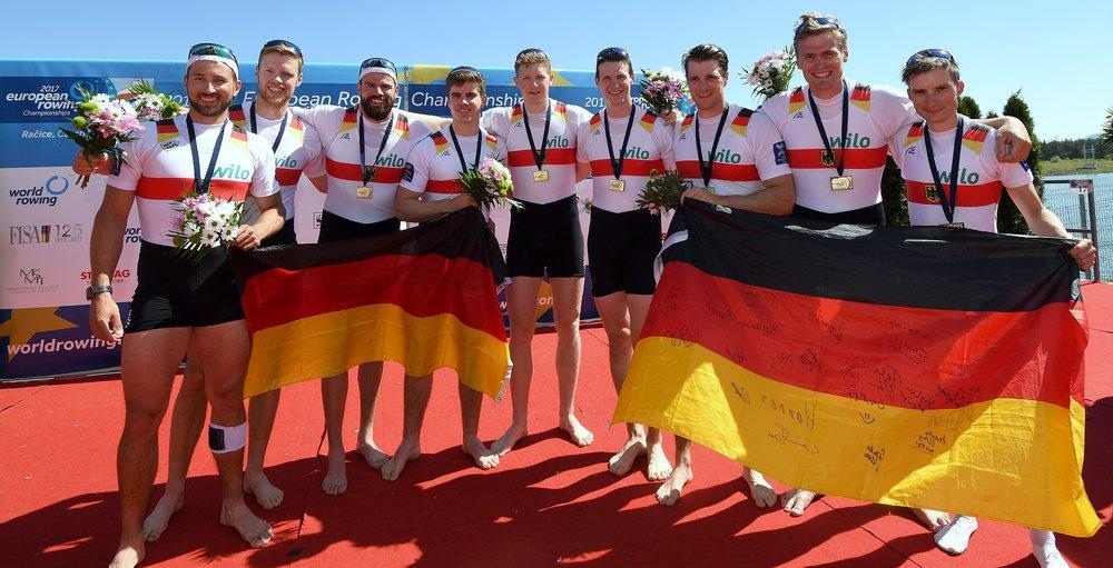20170528_Deutschland-Achter.jpg