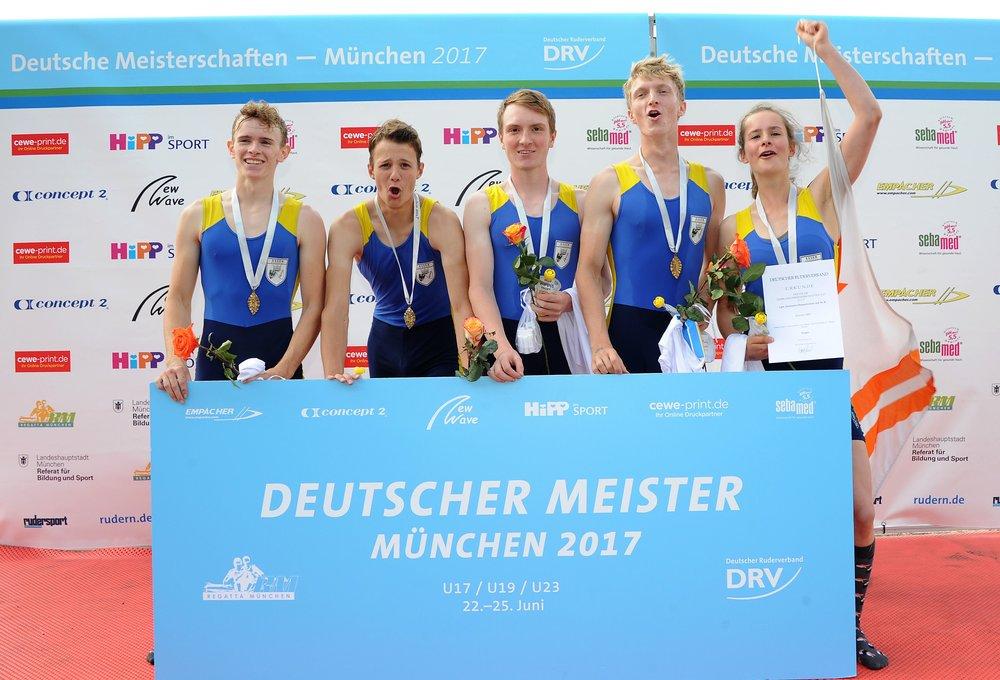 20170625_Husch_Sohns_Philips_Wilkening_Mueller.jpg