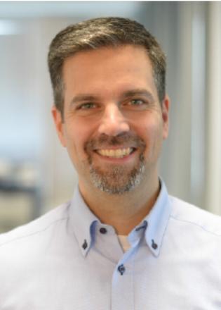 stellvertretender Vorsitzender    Tobias Kramm (RK am Baldeneysee)  - sportliche Regattaleitung -