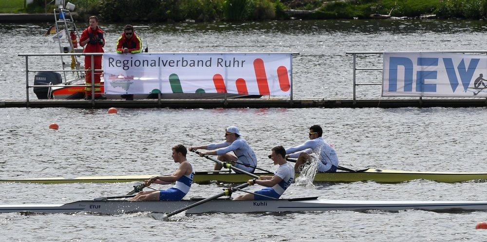 2018_Regattastrecke_Essen_Henning_Sproßmann_Julius_Wagner.jpg