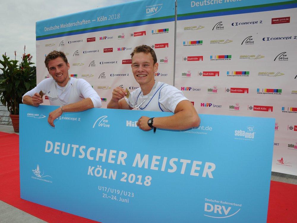 20180623_Henning-Sprossmann_Julius-Wagner_2.jpg