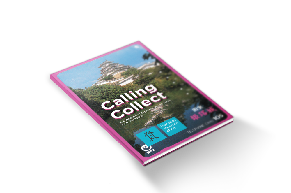 CALLING COLLECT COVER.png
