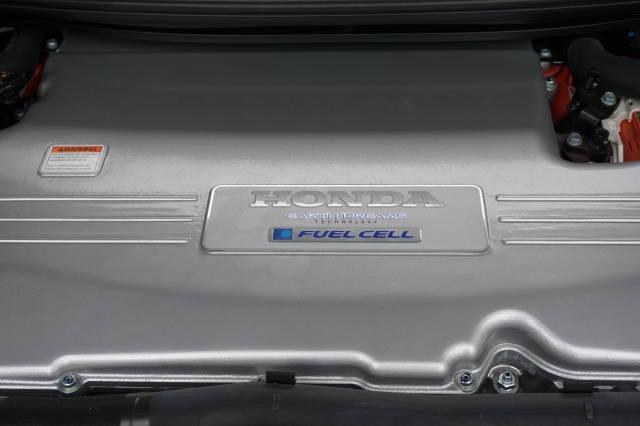 DSC02007.JPG