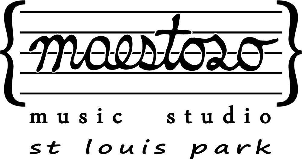 Maestoso Music Studio