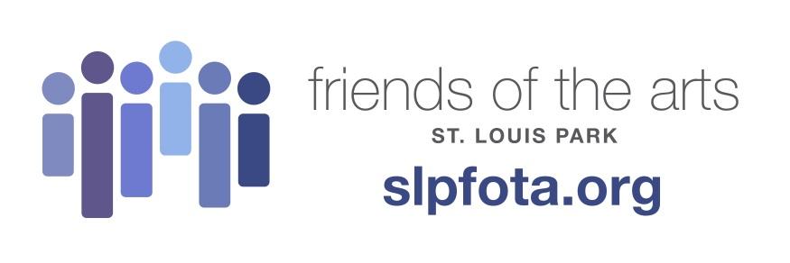 FOTA website logo (horizontal) web.jpg