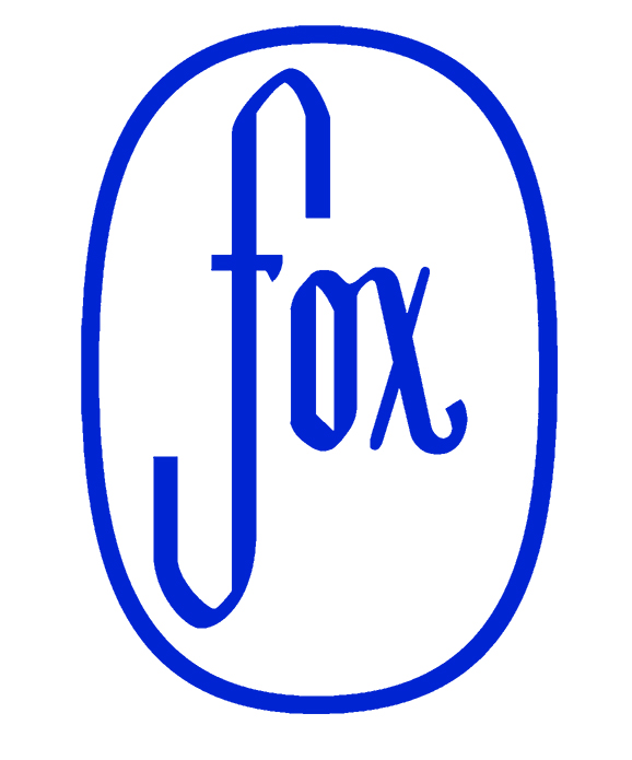 Fox Products