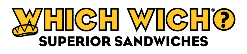 which wich logo.png