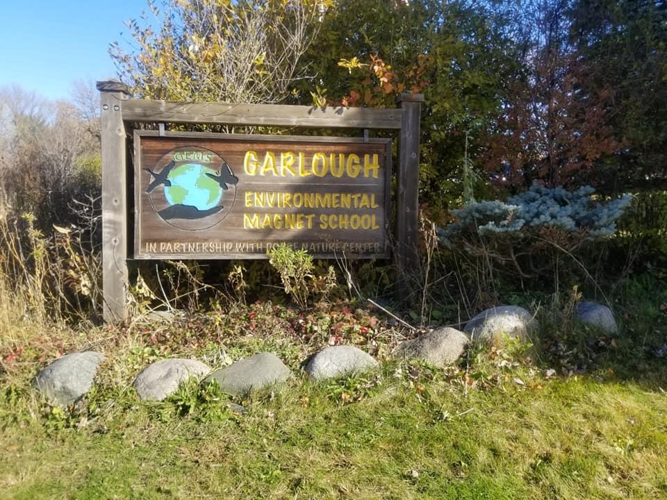 garlough sign.jpg