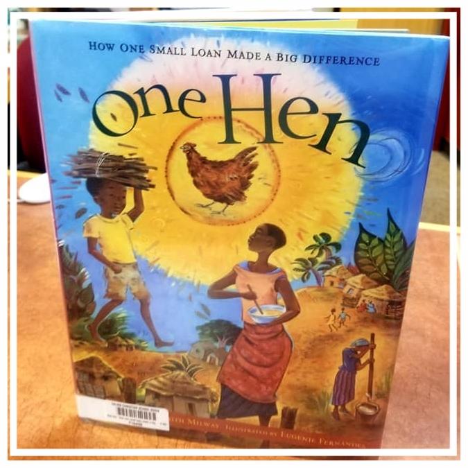 One Hen.jpg