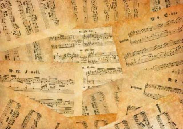 Uganda-Music-History.jpg