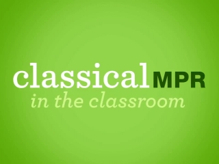 Classical MPR in the classroom.jpg