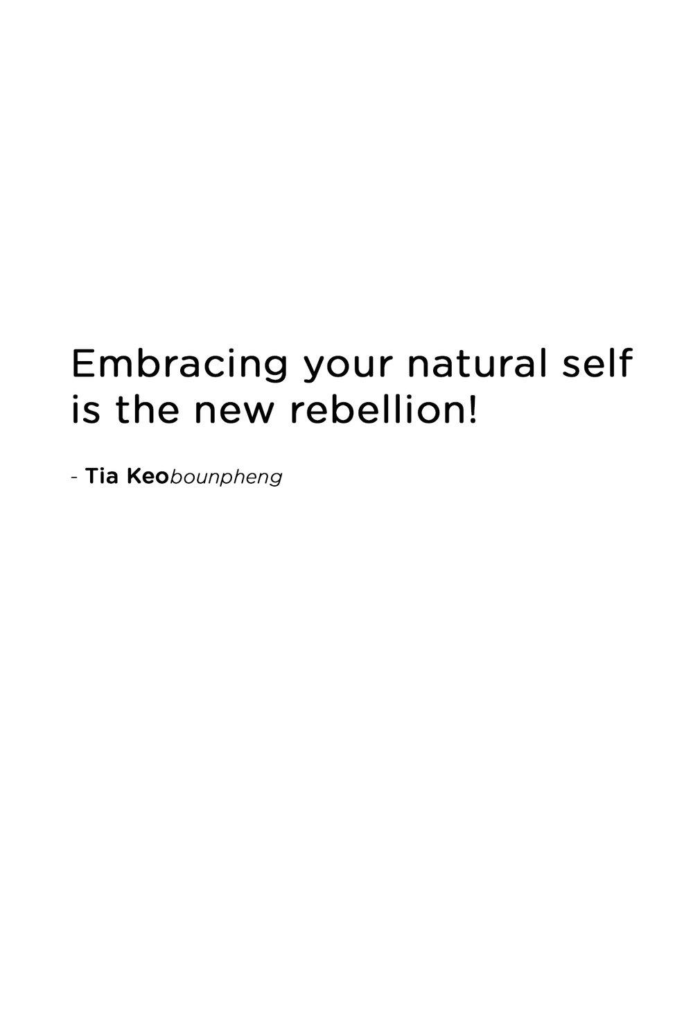 The New Rebellion_pin.jpg