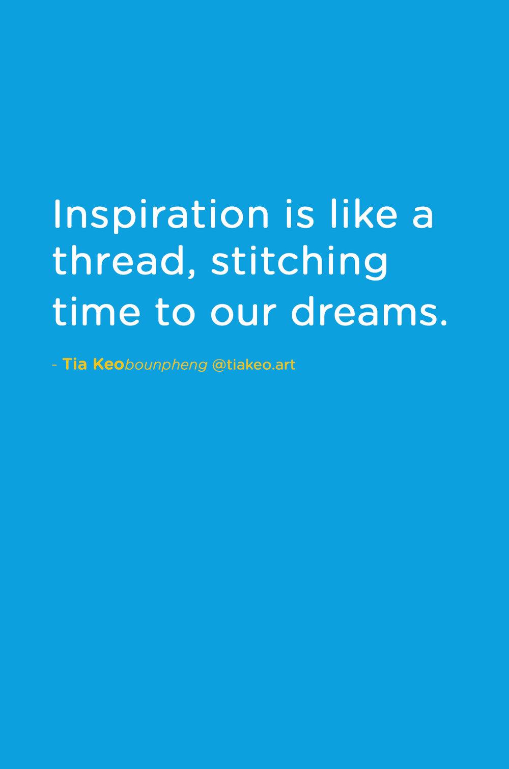 INSPIRATION THREAD_pin.jpg