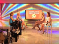 The Today Show with Hoda & Kathie Lee