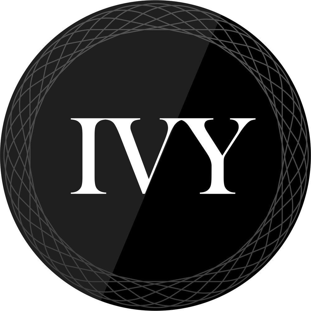 IVY_Logo.jpg