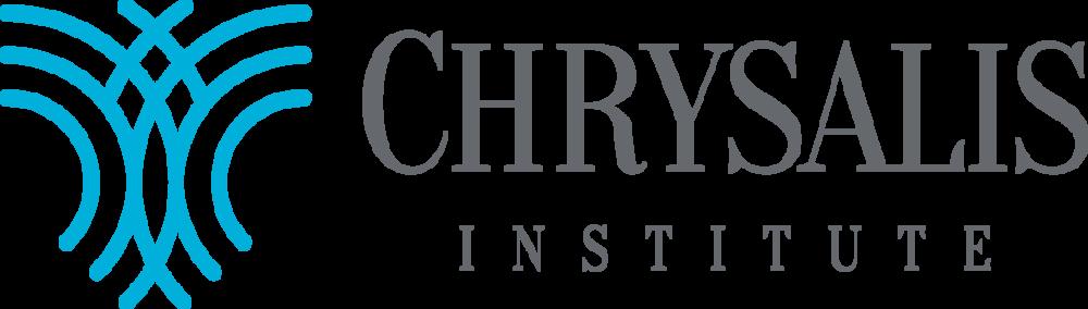 CHR-Logo_horizontal_retina.png