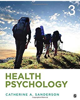 Health Psychology Cover.jpg