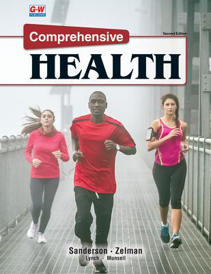 High School Health Cover.jpg