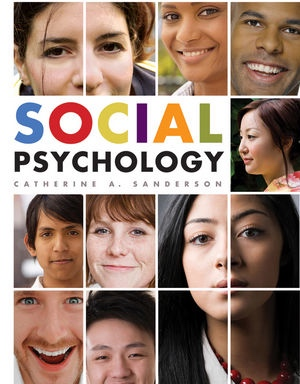 Social Psychology Cover.jpg