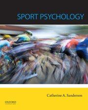 Sport Psychology Cover.jpg
