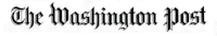 The Washington Post Logo.jpeg